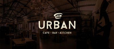 Urban Coffee Co.