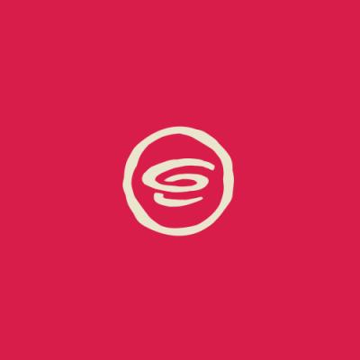 Light logo icon variant