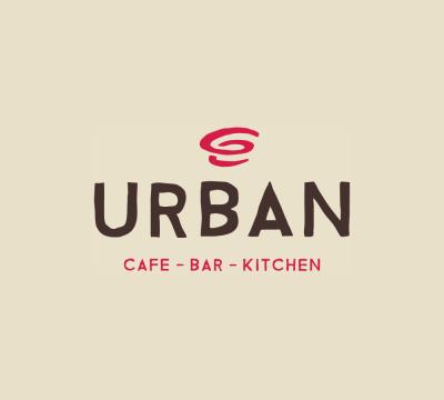 Dark logo variant